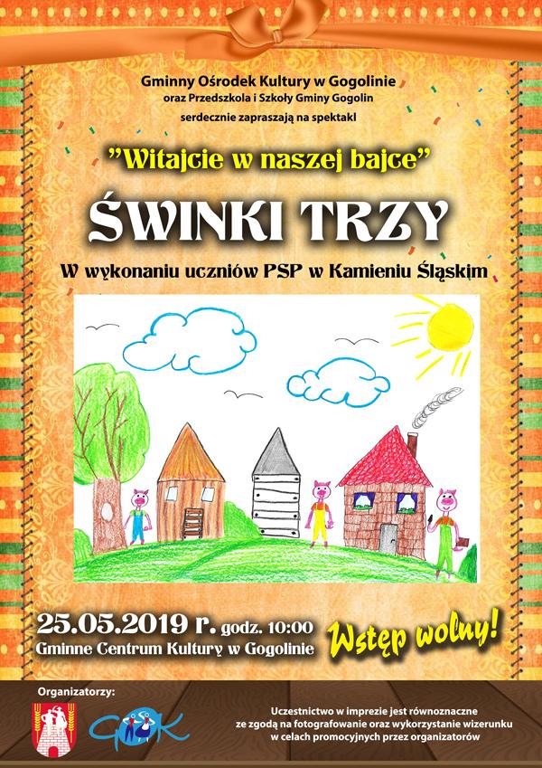 http://www.gok-gogolin.pl/images/stories/newsy/2019/bajka-25-05-2019-min.jpg